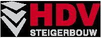 HDV Steigerbouw Zeeland